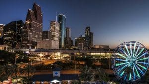 Custom Affordable Web Design In Houston, TX