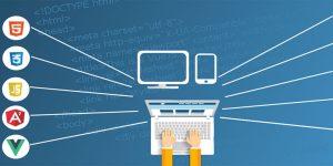 Website Maintenance Costs
