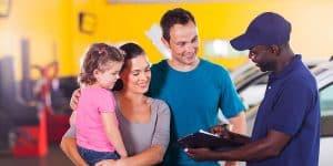 9 Websites Auto Repair Shops Should Market Themselves On