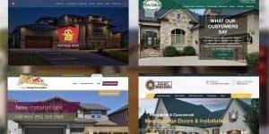 The Best Garage Door Repair Websites