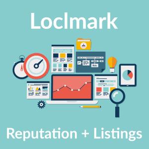 Loclmark